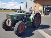 Fendt 270 P Tracteur