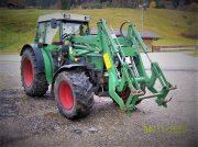 Traktor des Typs Fendt 275 A, Gebrauchtmaschine in Murnau