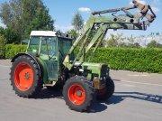 Traktor des Typs Fendt 275 mit Frontlader, Gebrauchtmaschine in Rheda-Wiedenbrück
