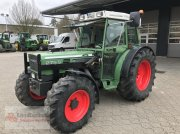 Fendt 275-S Traktor