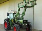 Traktor типа Fendt 275 S в Stetten