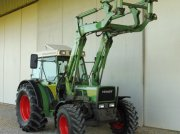 Fendt 275 S Тракторы