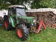 Traktor a típus Fendt 275 S, Gebrauchtmaschine ekkor: Antdorf