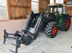 Traktor типа Fendt 275 SA mit Stoll FZ в Oranienburg