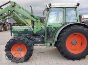 Traktor des Typs Fendt 275 SA, Gebrauchtmaschine in Titisee-Neustadt