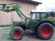 Traktor du type Fendt 275 SA, Gebrauchtmaschine en Unterammergau