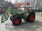 Traktor a típus Fendt 275 SA, Gebrauchtmaschine ekkor: Uelsen