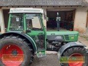 Traktor des Typs Fendt 275 SA, Gebrauchtmaschine in Steinach