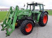 Fendt 275 SA Tractor