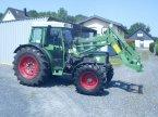 Traktor des Typs Fendt 275 SA в Eisighofen