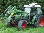 Traktor типа Fendt 275 SA в Solingen