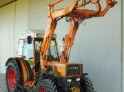 Fendt 280 P Тракторы