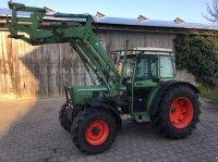 Fendt 280 P Traktor