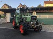 Traktor des Typs Fendt 280 PA wie 270 275 260 Kabine Fronthydraulik Frontzapfwelle TÜV 40km/h, Gebrauchtmaschine in Niedernhausen