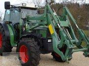 Fendt 280 S Traktor