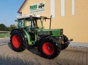"""Fendt 280 SA """"Fronthydraulik, Frontzapfwelle, Klimaanlage"""" Тракторы"""