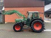 Traktor des Typs Fendt 280 SA, Gebrauchtmaschine in Blankenheim