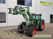Fendt 280 SA Traktor
