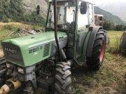 Traktor typu Fendt 280P, Gebrauchtmaschine v LA ROCHETTE