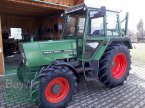 Traktor des Typs Fendt 304 LSA in Landsberg