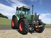 Traktor типа Fendt 304 LSA, Gebrauchtmaschine в Steinau