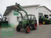 Traktor du type Fendt 305 LS          #140, Gebrauchtmaschine en Schönau b.Tuntenhaus