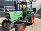 Traktor des Typs Fendt 305 LS in Sonsbeck