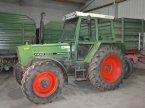 Traktor des Typs Fendt 305 LSA in Grabern