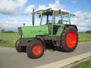 Fendt 306 LS 40 KM Тракторы