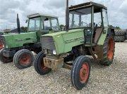 Traktor des Typs Fendt 306 LS Farmer, Gebrauchtmaschine in Rødekro