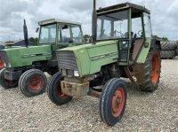 Fendt 306 LS Farmer Traktor