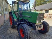 Fendt 306 LS Traktor