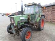 Traktor типа Fendt 306 ls, Gebrauchtmaschine в Hapert