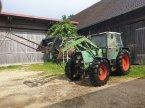 Traktor des Typs Fendt 306 LS in Wollishausen