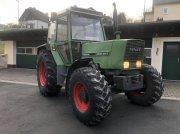 Traktor des Typs Fendt 306 LSA wie 305 307 308 309 Allradtraktor, Gebrauchtmaschine in Niedernhausen