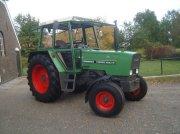 Fendt 306 LSX met 4785 uur Тракторы