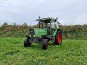 Traktor del tipo Fendt 306LS 30 KM Maar rijd harder, Gebrauchtmaschine en Almelo