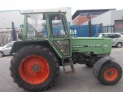Fendt 306LS. Тракторы