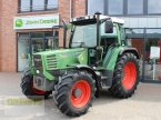 Traktor des Typs Fendt 307 C в Ahaus