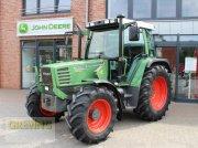 Fendt 307 C Traktor