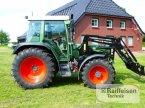 Traktor des Typs Fendt 307 C in Eutin