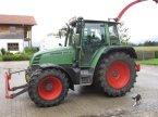Traktor des Typs Fendt 307 C in Surheim
