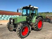 Fendt 307 C Тракторы