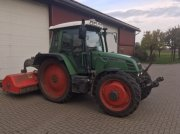 Fendt 307 Ci RTK ISOBUS 308 309 Тракторы