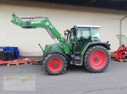 Fendt 307 CI Tractor