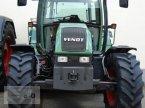 Traktor des Typs Fendt 307 CI in Bühlerzell