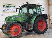 Traktor des Typs Fendt 307 CI, Gebrauchtmaschine in Frauenneuharting