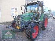 Traktor typu Fendt 307 CI, Gebrauchtmaschine w Enns