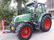 Traktor typu Fendt 307 CI, Gebrauchtmaschine w Aitrang