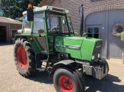 Traktor типа Fendt 307 LS, Gebrauchtmaschine в Lunteren